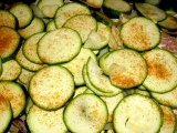 Zemiaky so zeleninou /Brambory se zeleninou