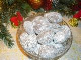 Kakaové ořechy