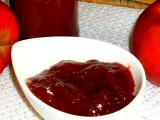 Ovocná marmeláda