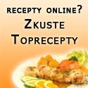 www.toprecepty.sk