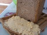 Bryndzovo-maslová nátierka