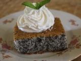 Chalupársky koláč