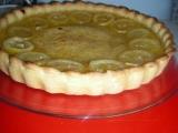 Citronova tarte
