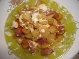 Francúzske zemiaky