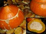 Hokkaidó v zemiakovom hniezde/ Hokkaidó v bramborovém hnízdě