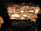 Kakaove Tiramisu