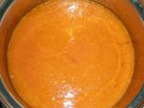 kremova paradajkova (velouté)