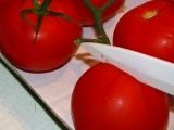Lúpané paradajky