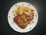 Maďarské kura