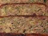 Mäsový koláč podľa talianskeho kuchára
