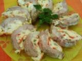 Mramorové mäso