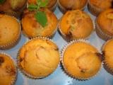 muffiny s margotkou