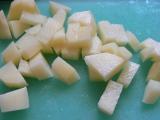 Pálivé zemiačiky