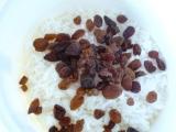 Papriky plnené ryžou