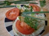 Sardinková nátierka s mrkvou /Sardinková pomazánka s mrkví