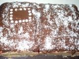Torta – kniha