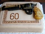 Torta 60-pistol