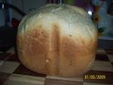 Univerzálny chlieb pre Janku R.