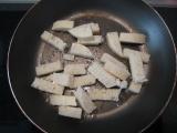 Vajíčkové knedlíky so syrom