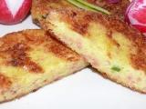 zemiakova kasa z bryndzou