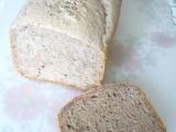 Žitný chlieb