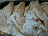 Chilli con carne arabico