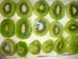 Kocky s kiwi