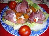 languedocky sviatocny salat
