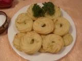 Princeznine zemiaky
