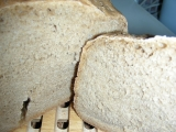 sedliacky chlieb