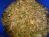 Cuketový šalát  / Cuketový salát