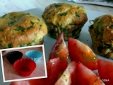 Fašírky z pangasa