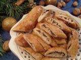 Slivkovo lekvárový chlebíček