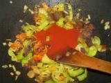 Ako uvarit lečo bez paradajok