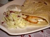 Domáci kebab