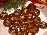 Vianočné išlerky