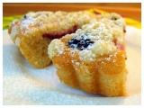 Jesenný koláč /Podzimní  švestko - makový koláč z kyšky s drobenkou