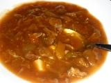 Rýchlovky z vareného mäsa / 2 rychlovky z vařeného masa
