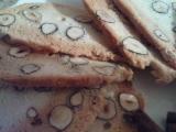 Sucháriky