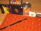 """""""Bonboniéru môžete urobiť aj doma"""": Karamelové pralinky"""