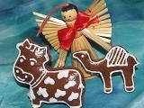 """""""Vianočné tradície"""": Medové perníčky"""