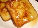 Francúzsky toast