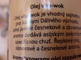 Morčacie na víne a bylinkách /Krůtí na víně a bylinkách