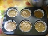 muffiny nescafé