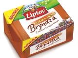 Plnené mini papričky s Bryndzou s údenou chuťou
