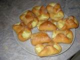 Fašiangové koláče /Posvícenské koláče