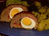 Šumperské  vajcia