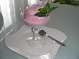 Jednoduchá zmrzlina /Zmrzlina nejjednodušší