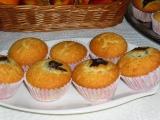 Brumíci a muffinky