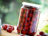 Dokážete urobiť džem loquat (Recept Španielsko)?